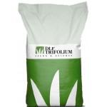 Газонная трава Засухоустойчивая /20 кг/ *DLF trifolium*