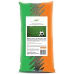 Газонная трава Спортивная /1 кг/ *DLF trifolium*