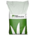 Газонная трава Спортивная /20 кг/ *DLF trifolium*