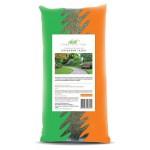 Газонная трава Теневая (Парковая) /1 кг/ *DLF trifolium*