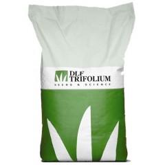 Газонная трава Теневая (Парковая) /20 кг/ *DLF trifolium*