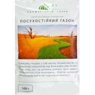 Газонная трава Засухоустойчивая /100 г/ *Профессиональные семена*