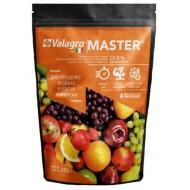 Удобрение МАСТЕР для плодово-ягодных культур универсал Осень /250 г/ *Valagro*