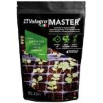 Удобрение МАСТЕР для рассады овощей и цветов универсал /250 г/ *Valagro*