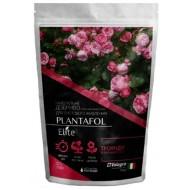 Удобрение ПЛАНТАФОЛ Элит для роз и цветущих растений /100 г/ *Valagro*