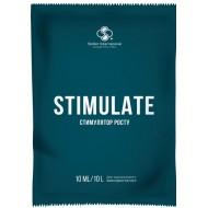 Биостимулятор Stimulate /10 мл/ *Stoller*