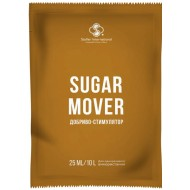 Удобрение Sugar Mover /25 мл/ *Stoller*