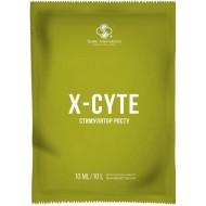 Биостимулятор X-Cyte /10 мл/ *Stoller*