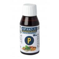 Удобрение ОРАКУЛ колофермин фосфора /100 мл/ *Долина*