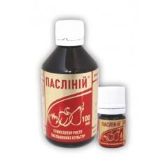 Биостимулятор ПАСЛИНИЙ /6 мг/ *Долина*