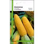 Кукуруза сахарная Аппетитная /10 г/ *Империя Семян*