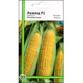 Кукуруза сахарная Леженд F1 /20 семян/ *Империя Семян*
