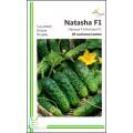 Огурец Наташа F1 /20 семян/ *Империя Семян*