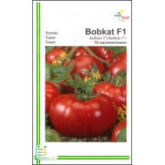 Томат Бобкат F1 /10 семян/ *Империя Семян*