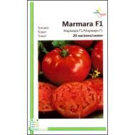 Томат Мармара F1 /20 семян/ *Империя Семян*