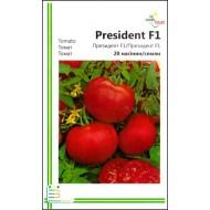 Томат Президент F1 /20 семян/ *Империя Семян*