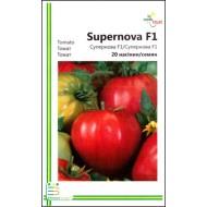 Томат Супернова(Каста) F1 /20 семян/ *Империя Семян*