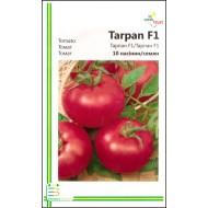 Томат Тарпан F1 /10 семян/ *Империя Семян*