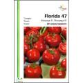 Томат Флорида 47 F1 /20 семян/ *Империя Семян*