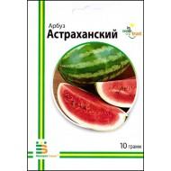 Арбуз Астраханский /10 г/ *Империя Семян*