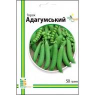 Горох Адагумский /50 г/ *Империя Семян*