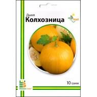 Дыня Колхозница /10 г/ *Империя Семян*
