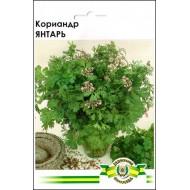 Кориандр Янтарь /10 г/ *Империя Семян*