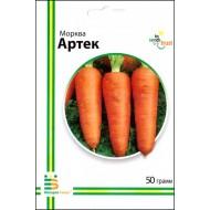 Морковь Артек /50 г/ *Империя Семян*