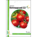 Томат Волгоградский 323 /5 г/ *Империя Семян*