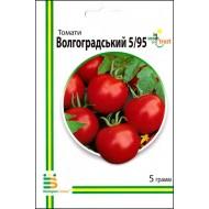 Томат Волгоградский 5/95 /5 г/ *Империя Семян*