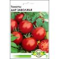 Томат Дар Заволжья /10 г/ *Империя Семян*