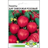 Томат Дар Заволжья розовый /5 г/ *Империя Семян*