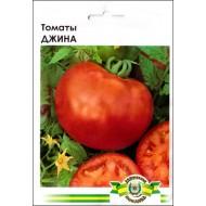 Томат Джина /1 г/ *Империя Семян*