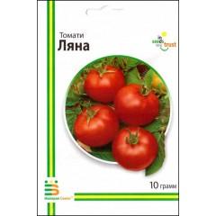 Томат Ляна /10 г/ *Империя Семян*
