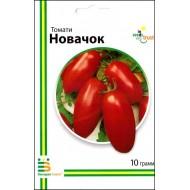 Томат Новичок /10 г/ *Империя Семян*