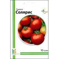 Томат Солярис /10 г/ *Империя Семян*