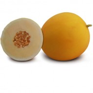 Дыня KS 7066 F1 /1.000 семян/ *Kitano Seeds*