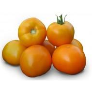 Томат Айсан (KS 18) F1 /1.000 семян/ *Kitano Seeds*