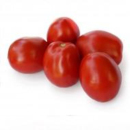 Томат KS 720 F1 /1.000 семян/ *Kitano Seeds*