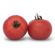 Томат KS 898 F1 /500 семян/ *Kitano Seeds*