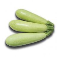 Кабачок KS 35 F1 /250 семян/ *Kitano Seeds*