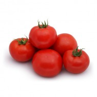 Томат Анита (KS 829) F1 /1.000 семян/ *Kitano Seeds*