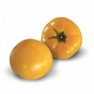 Томат KS 10 F1 /100 семян/ *Kitano Seeds*
