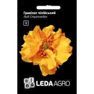 Гравилат чилийский Леди Стратхеден /0,1 г/ *LedaAgro*