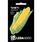 Кукуруза сахарная Трофи F1 /20 семян/ *LedaAgro*