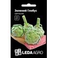 Артишок Зеленый Глобус /10 семян/ *LedaAgro*