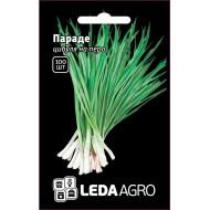 Лук на перо Параде /200 семян/ *LedaAgro*