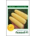 Кукуруза сахарная Леженд F1 /20 семян/ *LedaAgro*