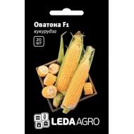 Кукуруза сахарная Оватона F1 /20 семян/ *LedaAgro*