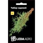 Чабер садовый /5 г/ *LedaAgro*
